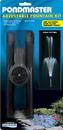 Pondmaster Variable Fountain Head Kit