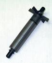 Pondmaster Impeller Assembly