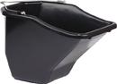 Miller Little Giant Better Bucket For Livestock - Black - 20 Quart