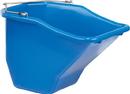 Miller Little Giant Better Bucket For Livestock - Blue - 20 Quart