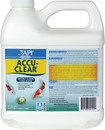 Mars Fishcare Pond Pondcare Accu-Clear Water Clarifier - 64 Ounce