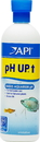 Mars Fishcare North Amer Ph Up - 16 Ounce