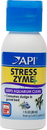Mars Fishcare North Amer Stress Zyme - 1 Ounce