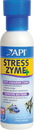 Mars Fishcare North Amer Stress Zyme - 4 Ounce