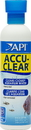 Mars Fishcare North Amer Accu-Clear - 8 Ounce