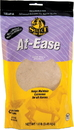 Richdel At-Ease Vitamin & Mineral Equine Supplement - 1 Pound/30 Day
