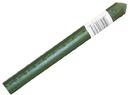 Bond Mfg Heavy Duty Super Steel Stake - Green - 3 Foot