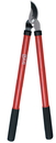 Bond Bypass Lopper - Red - 24 Inch