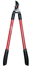 Bond Metal Bypass Lopper - Red - 28 Inch