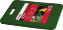 Bond Kneeling Pad - Green - Large