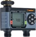 Melnor Aquatimer Digital Water Timer Plus