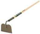 Truper Tools Tru Tough Welded Garden Hoe - Steel/Wood - 54 Inch