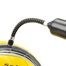 GOGO Portable 8