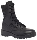 Belleville 300TST Hot Weather Steel Toe Boot - BLACK