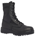 Belleville 390 TROP Hot Weather Combat Boot - BLACK