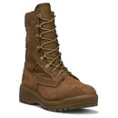 Belleville 500 Usmc Waterproof Combat Boot (Ega) - COYOTE