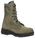 Belleville 600 CT Hot Weather Composite Toe Boot - SAGE GREEN