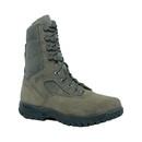Belleville 612 ST Hot Weather Tactical Steel Toe  Boot - SAGE GREEN