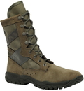 Belleville One Xero 620 Ultra Light Assault Boot - SAGE GREEN
