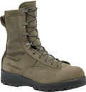 Belleville 655 Extreme Cold Weather Waterproof & Insulated Boot - SAGE GREEN