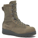 Belleville 675 600G Insulated Waterproof  Flight Boot - SAGE GREEN
