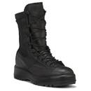 Belleville 700 Waterproof Duty Boot - BLACK