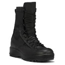 Belleville 770 200g  Insulated Waterproof Combat and Flight Boot - BLACK