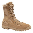 Belleville 793 Waterproof Assault Flight Boot - TAN