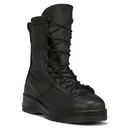Belleville 880ST 200G Insulated Waterproof Steel Toe Boot - BLACK