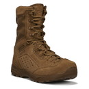 Belleville QRF ALPHA C9 Hot Weather Assault Boot - COYOTE