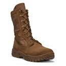 Belleville ONE XERO C320 Ultra Light Assault Boot, AR 670-1 COMPLIANT - COYOTE