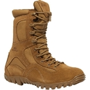 Belleville C793 Waterproof Assault Flight Boot - COYOTE