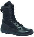 Tactical Research TR102 Minimalist Training Boot - BLACK