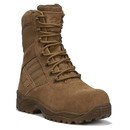 Belleville Guardian TR536 CT: Hot Weather Lightweight Composite Toe Boot - COYOTE