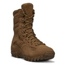 Tactical Research TR550 KHYBER Hot Weather Lightweight Mountain Hybrid Boot - COYOTE