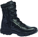 Tactical Research Tr Chrome Tr918Z:  8