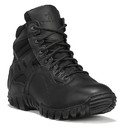 Tactical Research TR966 Hot Weather Lightweight Tactical Boot - BLACK