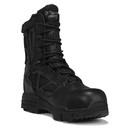 Tactical Research Tr Chrome Tr998Z Wp:  8