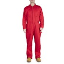 Berne Apparel C231 Deluxe Unlined Coverall