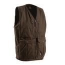 Berne Apparel Echo One Zero Vest