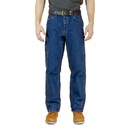 Berne Apparel FRP13 FR Carpenter Jean