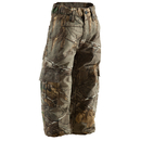 Berne Apparel GBP948 Youth Field Pant