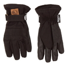 Berne Apparel GLV11 Youth Insulated Glove - Waterproof