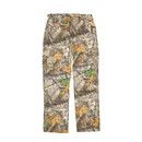Berne Apparel GP948 Field Pant