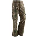 Berne Apparel GWP948 Ladies Field Pant