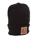 Berne Apparel H150 Standard Knit Cap
