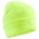 Berne Apparel HVA152 Enhanced Visibility Knit Beanie