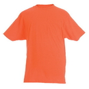 Berne Apparel HVK005 Enhanced-Visibility Pocket Tee - Short Sleeve