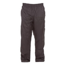 Berne Apparel NP103 Heavyweight Waterproof Breathable Nylon Pant