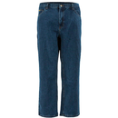 Berne Apparel P423 Relaxed Fit 1915 Collection Carpenter Jean